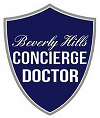 Ehsan Ali, MD: Beverly Hills Concierge Doctor